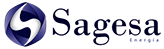 Sagesa Energía Logo